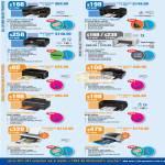 Printers Inkjet ME Office 620F TX510FN 900WD K100 K200 Stylus T13 T30 Photo T60 82WD T1100 1390