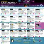 Printers Inkjet Photosmart Wireless B110a Plus B210a Premium C310a Fax C410a Envy 100 EAiO Deskjet 2000 3000 Officejet 6000 8000 7000 2050 3050 4500 6500A 8500A 7500A 100