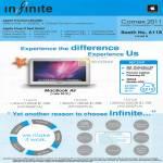 Apple Notebooks MacBook Air