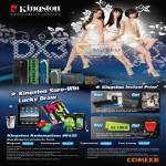 Sure-Win Lucky Draw Instant Prize Redemption Bizgram Convergent Cybermind Yun Loong