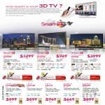 Smart TV LED LV5500 LV3730 Plasma PZ950 LV3500 LV2130 LCD LK410 PT250 PW450
