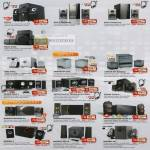 SonicGear Speakers Evo 8 3 Platinum 5 Enzo 5000 Ego 3nity Xenon Xfi 200 300sdu Tatoo Duo 2 3 SDU V Armaggeddon A3 A5 Ultra A7 Morro 3 3021R 521