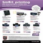 Printers Scanner Inkjet Wireless S815 Pro901 Pro708 Pro208 S405 S505 X5650