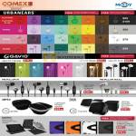 Earphones Urbanears Plattan Plus Tanto Medis Bagis Gavio Gruuve Matallon AI Sgull Amped 2win Speakers Duetto IPad2 Case
