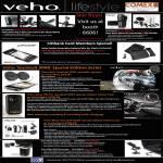 Veho Muvi Atom Micro DV Camcorder ESP Pebble Battery Skin Gumball 3000 360 HD Pro Action Cam Mimi Wireless Speaker USB Microscope