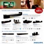 SoundBar Home Theatre Systems HTS9140 HTS7200 HTS2500 DVP3850K BDP3200 DCM105
