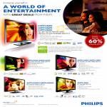 TV LED 52PFL8605 46PFL8605 42PFL8605 46PFL6604 LCD 42PFL360S