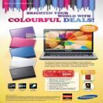 Notebook Series 3 AMD 305V1A NP305U1A-A01SG A02Sg A03SG A04SG A05SG