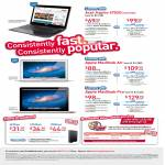 Singtel Broadband Home Mobile Acer Aspire 4752G 2674G75Mn Apple MacBook Air