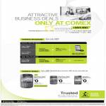 Business Broadband Fibre 12Mbps 100Mbps Free HTC Wildfire S 10Mbps Blackberry Bold 9900 9780 Samsung Galaxy S II