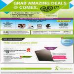 Fibre Home Broadband Maxinfinity Ultimate Lenovo Ideapad U400 Notebook Robinsons Vouchers Golden Village Tickets