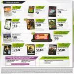 Mobile Phones Nokia E5 X3 Dell Venue Sony Ericsson Xperia Arc HTC Sensation Evo 3D LG Optimus 3D 2X Blackberry Bold 9780 Motorola Atrix Samsung Galaxy S II