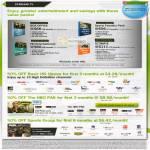 TV Box Office Sports Fanatics Pack HD Entertainment Ultimate Upsize HBO Pak Sports Group