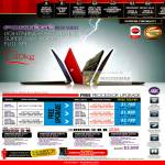 Notebooks Portege R830 Free Processor Upgrade R830-2011 2007U 2014U 2023U