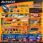 A4Tech Wireless Mouse V-Track G7 G7630 G7300 BT-530 Bluetooth G9 Glass Run G9310 G9370 GL-6630 Xfar G7 Keyboard Mini Headset IChat