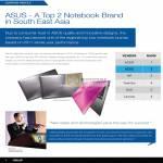 Notebooks Top 2 Notebook Brand