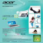 Notebooks Aspire V5-471G-33214G50Ma, Aspire V5-471G-53314G50Ma