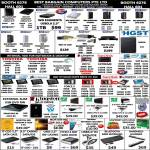 External Storage WD Passport, Essential, Elements, Mac, Mybook, TV Live, Internal Hard Disk, Flash Memory, SSD, Norton, Case, Keyboard