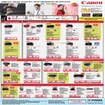 Printers Inkjet Pixma MP2170 MG3170 MX517 MG8270 MX377, IP4970 IP100, IX6560 IX7000 Pro9000 MarkII, Pro-1, Scanners Lide 110 210 700F CS 5600F
