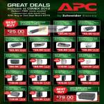 APC Schneider Electric Essential SurgeArrest Power, ProtectNet, UPS, Back-ups