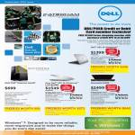 Direct Notebooks XPS 13 Ultrabook, XPS 14, Alienware M14X, Inspiron 660MT Desktop PC