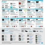 Printers Laser Laserjet Pro P1102w P1606dn, CP1025nw, CP1525nw, M1132, M1212nf, M1535dnf, M425dw, M425dn, M175nw, TopShot M275, CM1415fnw, M475dn