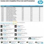 Printers Officejet Printer Cartridges, Photo Paper Everyday, Advanced, Premium Plus, Professional Paper, Photo Pack