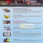 GPS Nuvi Features, TMC, ERP