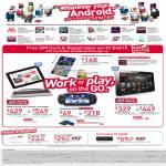 Free SIM Card Registration, Samsung Galaxy Tab 2 7.0, Galaxy Tab 8.9 LTE, ASUS Transformer TF300TL LTE, Playstation Vita, 4G Prestige 75, Classic, Priority