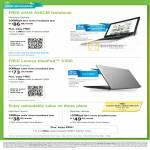 Broadband Free ASUS A46CM Notebook MaxInfinity Ultimate Fibre, Lenovo IdeaPad S300 Notebook MaxOnline Premium, Express, Ultimate
