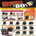Case Logic Compact Camera Cases, SLR Camera Shoulder Bag, Sling, Kit Bag, Backpack