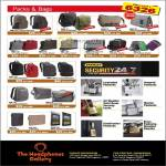 Case Logic Messenger Bags, Lifestyle, Laptop, Stanley Padlocks, IPad Case, Netbook Attache