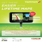GPS Navigator Free Lifetime South East Asia Map Update Service