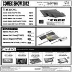Intuos5 Small PTK-450, PTH-450, PTK-650, PTH-650, PTH-850 Bamboo Pen CTL-470, Touch CTH-470, Manga CTH-470 S0, BambooFun CTH-670