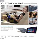 Notebooks Transformer Book