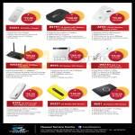 Huawei USB Modems Routers E331, E5151, AF23, WS330, W593, E355, E5221, WS151, B681