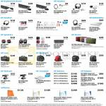 Accessories Keyboard, Mouse, Headset, Speakers, Case, Webcam, Battery, Power Adapter, External Optical Drive, Backpacks, Microsoft Office 365, Office 2013
