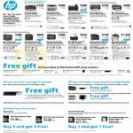 Printers LaserJet Pro P1102w, CP1025nw, M251nw, M1132, M1212nf, M1536dnf, M425dw, M175nw, M276nw, M475dn, TopShot M275