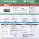 Apple Macbook Pro Notebooks, Bundle Packs