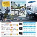 Storage SSD 840 Series, 840 Evo Series, 840 Pro Series 120GB 250GB 500GB 750GB 1TB 128GB 256GB 512GB