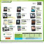Mobile LG Optimus L9, L7 II, G, ASUS Fonepad, Blackberry Q5, Samsung Galaxy Note 8.0, Mega, Note II LTE, S4, ASUS Padfone 2, Blackberry Z10, Q10