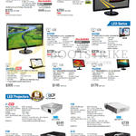 Monitors, Projectors, MX239H, VS239H, VS248H, VX238H, MB168BPlus, VS207De, VS228Nr, S1, P2B, P2M, B1M