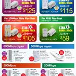 HomePlugs Bundles HL119EP HL117EW HL115EP HL113E HL113EW HL113E