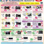 Printers Scanners, DCP-J552DW J152DW J752DW 1510 7060D, MFC-J470DW J2310 J2510 J3520 J3720, HL-2240D 1110,2270DW, DS-620 720D, ADS-1100W 1600W