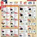 Printers Inkjet Pixma, Laser, MG5570, MX537, MG7170, MX927, MX477, MG3570, ImageClass MF3010, MF4820d, MF8210cn, MF4890dw, MF8580dw