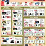 Printers, Scanners, Photo Printers, Laser, Mobile, Pixma, IX6870, IX7000, Pro-100, Pro-10, Pro-1, Lide 110, CS9000F MK II, P215II, IP100, IP2870, IP7270