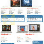 EpiCentre Apple MacBook Pro With Retina Display, Apple MacBook Pro, Apple MacBook Air