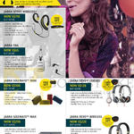 Headphone, Earphone, Speakers, Sport Wireless, Tag, Solemate Mini, Max, Revo Corder, Wireless