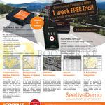 Maka GPS AVL Terminal Teltonika FM1100, Mobility Tracker GH1202