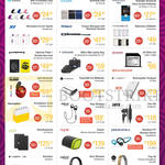 Accessories SD Cards, Cases, Headphones, Speakers, Keyboard, Earphones, Powerbanks, Screen Protectors, Lightning Cables